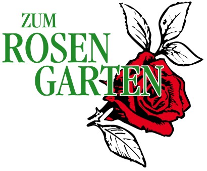http://www.zum-rosengarten-golmbach.de/files/rosengarten/Logo.png